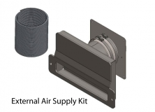 Di-Lusso-External-Air-suppl