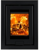 Di-Lusso-R4 wood burning stove