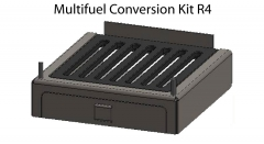 R4-multifuel-conversion-kit