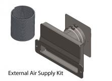Di-Lusso-External-Air-suppl