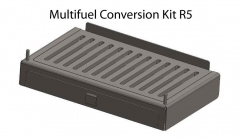 R5-multifuel-conversion-kit