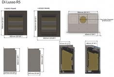 di-Lusso-R5-dimensions