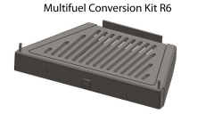 R6-multifuel-conversion-kit