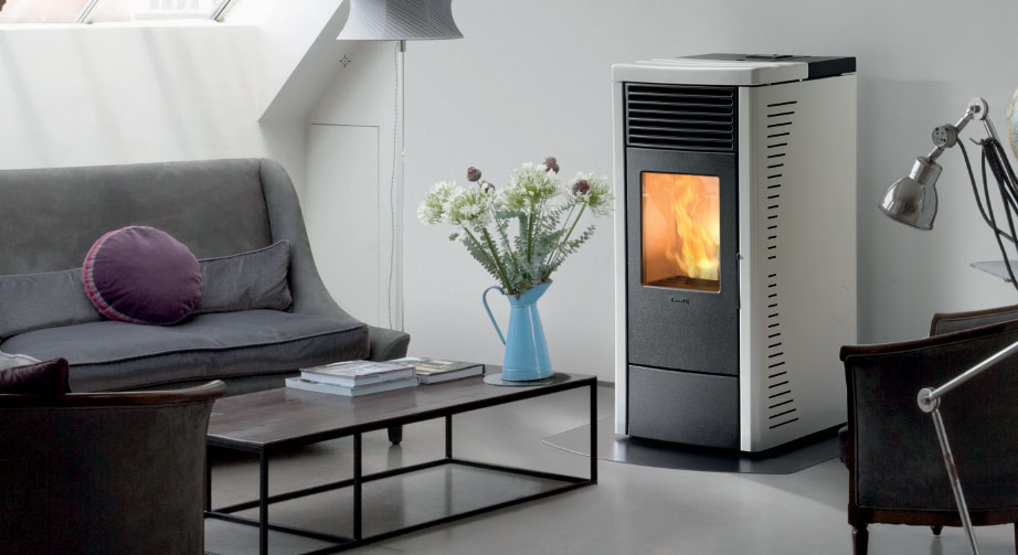 The R70 is characterized by basic design with a luxurious look