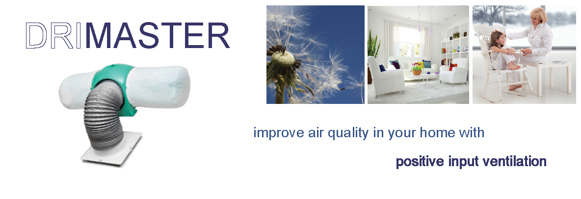 drimaster-whole-house-ventilation-system