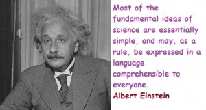albert-einstein-quotes-6 (1)