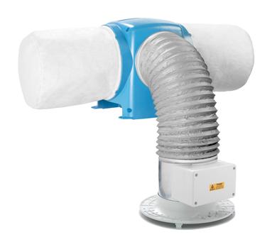 Drimaster Eco Heat HC