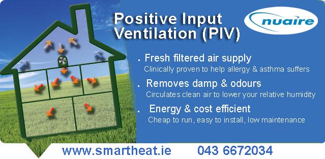 positive-input-ventilation-