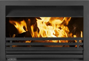 jetmaster fires Proven Two-Way System