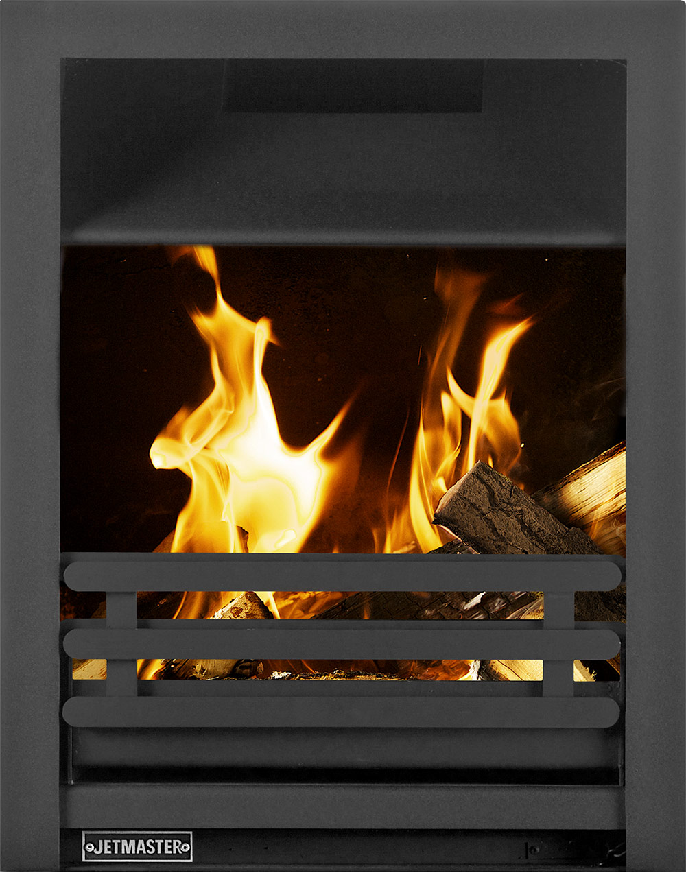 jetmaster natural convection open fires 55 efficient