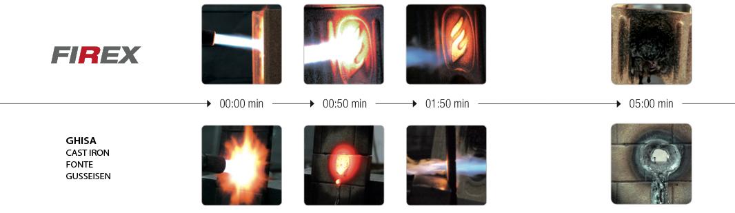 Ravelli-firex-stove-firebricks-high-tempiture