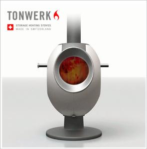 Tonwerk-Storage-stoves