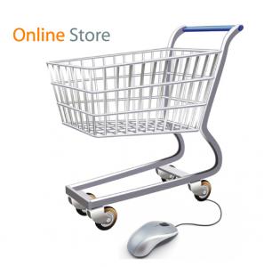 Smartheat online store