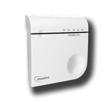 Dri-Eco-relative humididy sensor