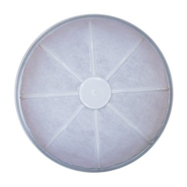 These Flatmaster Filters are suitable for the standard Nuaire Flatmaster and the Flatmaster2000 PIV units.